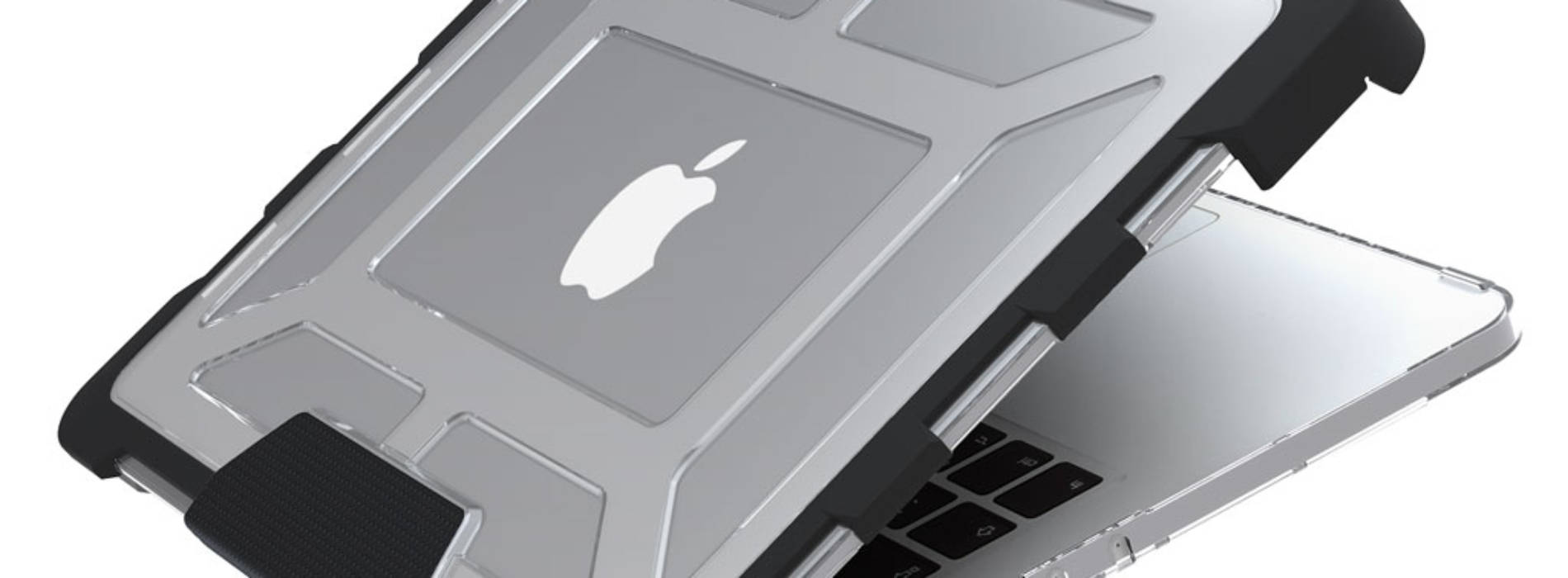 Concurso: UAG for MacBook Pro 13""