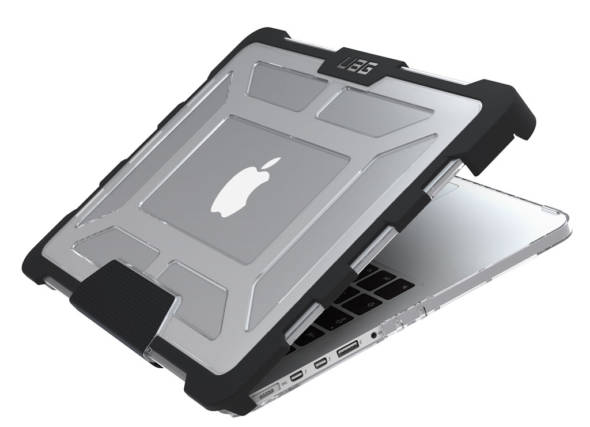 UAG for MacBook Pro 13""