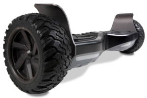 hoverboard Elements Jetstream Off-Road