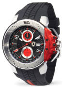 Tonino Lamborghini Brake Watch mod. B5