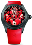 Corum Big Bubble Diablo