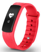 SPC Smartee Active HR