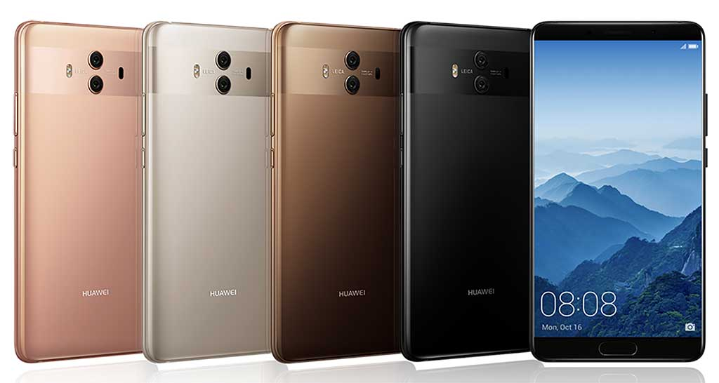 Test-review-Huawei-Mate-10