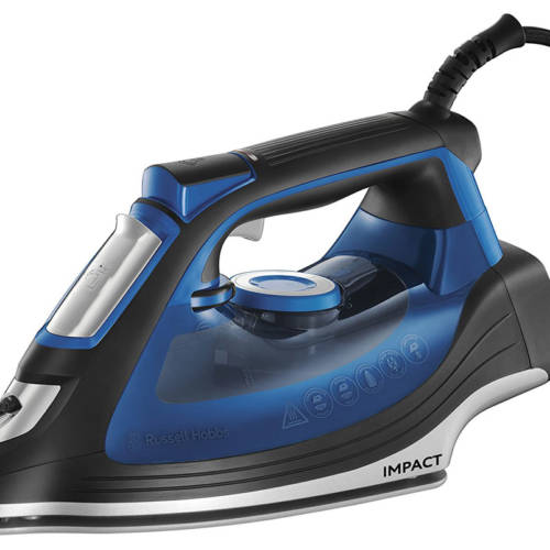 Concurso: Russell Hobbs Impact Iron