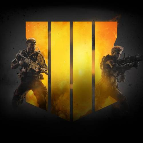 Call of Duty: Black Ops 4 genera unos números de infarto