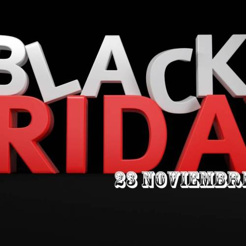 Black Friday: 15 claves para triunfar en las compras