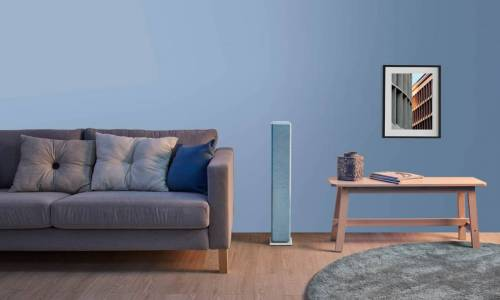 Los Smart Speakers de Energy Sistem integran Alexa