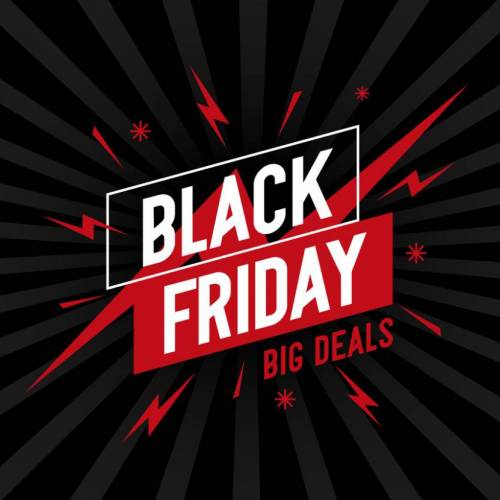 Black Friday 2020: 15 claves para triunfar en las compras