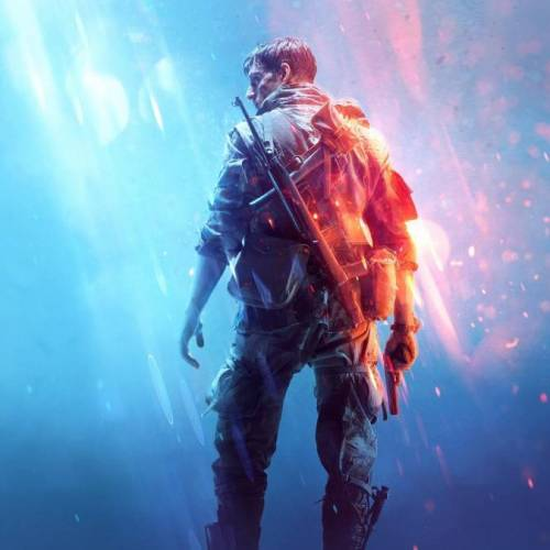 BATTLEFIELD V – Comparativa gráfica Full HD, 2K, 4K y Ultra