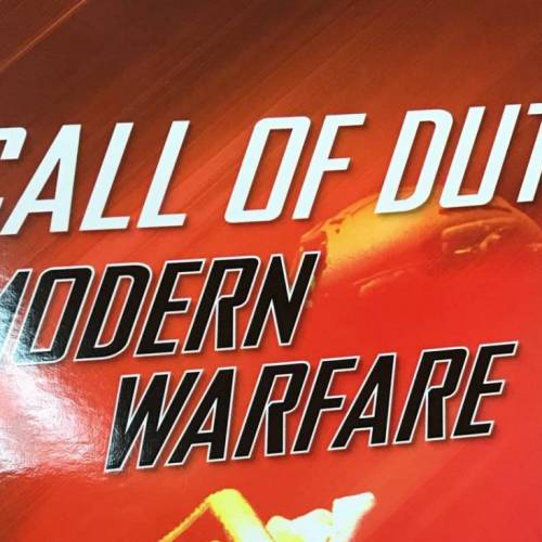 Call of Duty: Modern Warfare – la guía no oficial más completa
