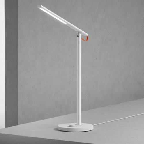 Mi LED Desk Lamp: la lámpara de Xiaomi para tu escritorio